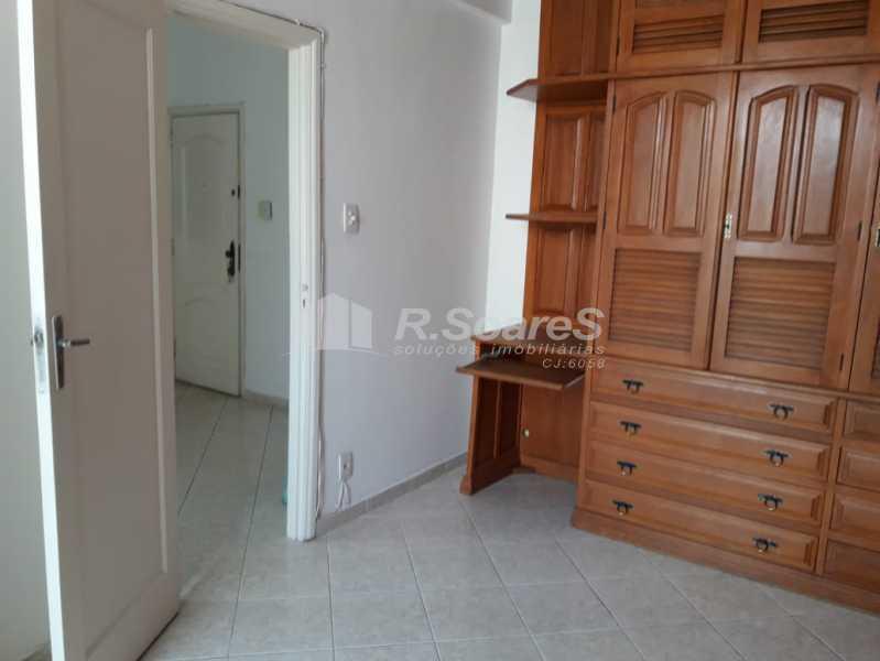 WhatsApp Image 2021-02-19 at 1 - Apartamento 1 quarto à venda Rio de Janeiro,RJ - R$ 290.000 - LDAP10192 - 27