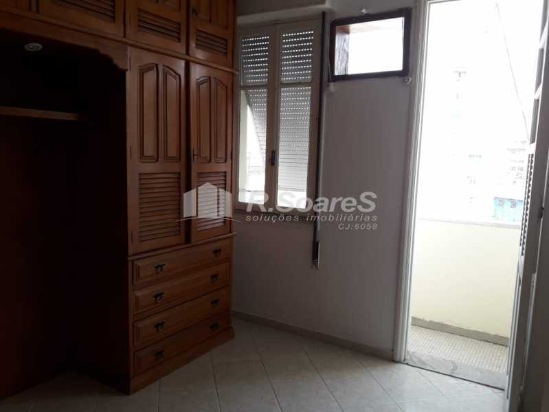 WhatsApp Image 2021-02-19 at 1 - Apartamento 1 quarto à venda Rio de Janeiro,RJ - R$ 290.000 - LDAP10192 - 28