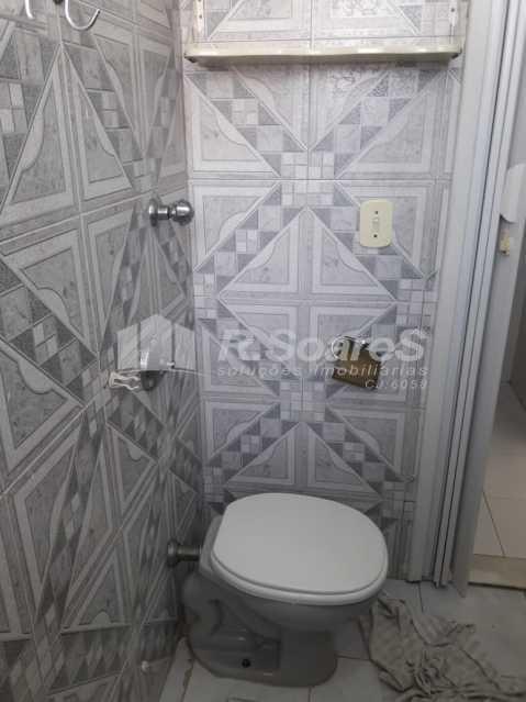 WhatsApp Image 2021-02-19 at 1 - Apartamento 1 quarto à venda Rio de Janeiro,RJ - R$ 290.000 - LDAP10192 - 29