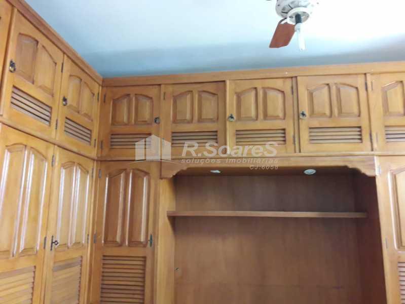 WhatsApp Image 2021-02-19 at 1 - Apartamento 1 quarto à venda Rio de Janeiro,RJ - R$ 290.000 - LDAP10192 - 30