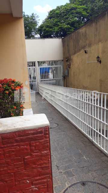 20210219_130606 - Apartamento para venda e aluguel Rua Capitão Menezes,Rio de Janeiro,RJ - R$ 250.000 - VVAP20706 - 1