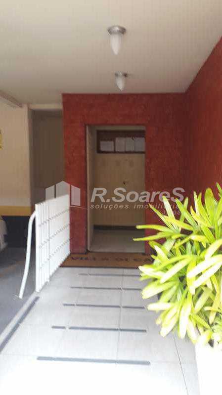 20210219_130613 - Apartamento para venda e aluguel Rua Capitão Menezes,Rio de Janeiro,RJ - R$ 250.000 - VVAP20706 - 3