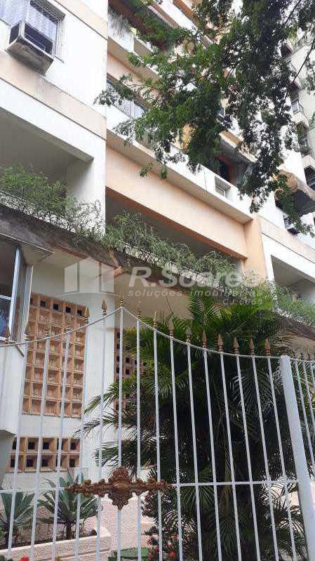 20210219_130646 - Apartamento para venda e aluguel Rua Capitão Menezes,Rio de Janeiro,RJ - R$ 250.000 - VVAP20706 - 4