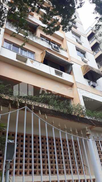 20210219_130655 - Apartamento para venda e aluguel Rua Capitão Menezes,Rio de Janeiro,RJ - R$ 250.000 - VVAP20706 - 5