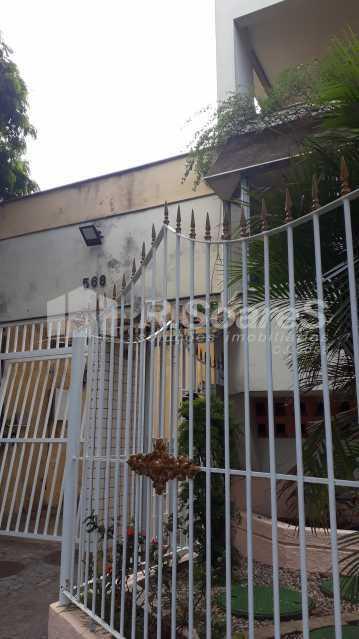 20210219_130658 - Apartamento para venda e aluguel Rua Capitão Menezes,Rio de Janeiro,RJ - R$ 250.000 - VVAP20706 - 6