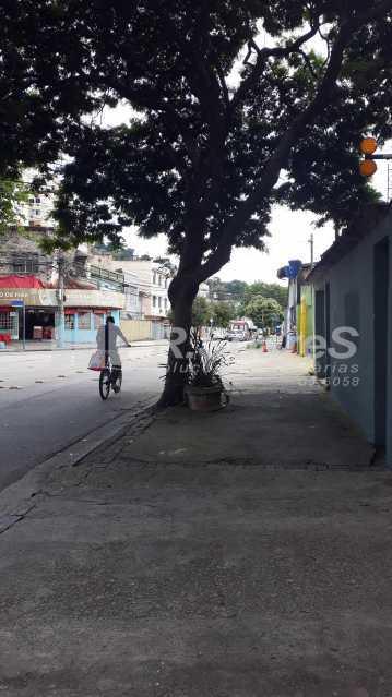 20210219_130703 - Apartamento para venda e aluguel Rua Capitão Menezes,Rio de Janeiro,RJ - R$ 250.000 - VVAP20706 - 7