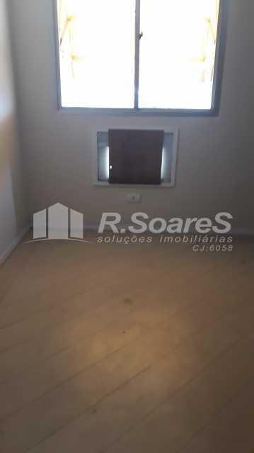20210219_125552 - Apartamento para venda e aluguel Rua Capitão Menezes,Rio de Janeiro,RJ - R$ 250.000 - VVAP20706 - 8