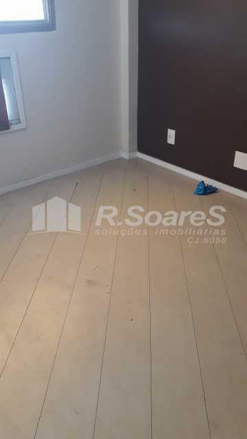 20210219_125557 - Apartamento para venda e aluguel Rua Capitão Menezes,Rio de Janeiro,RJ - R$ 250.000 - VVAP20706 - 9