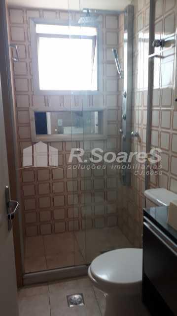 20210219_125620 - Apartamento para venda e aluguel Rua Capitão Menezes,Rio de Janeiro,RJ - R$ 250.000 - VVAP20706 - 10