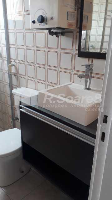 20210219_125623 - Apartamento para venda e aluguel Rua Capitão Menezes,Rio de Janeiro,RJ - R$ 250.000 - VVAP20706 - 11