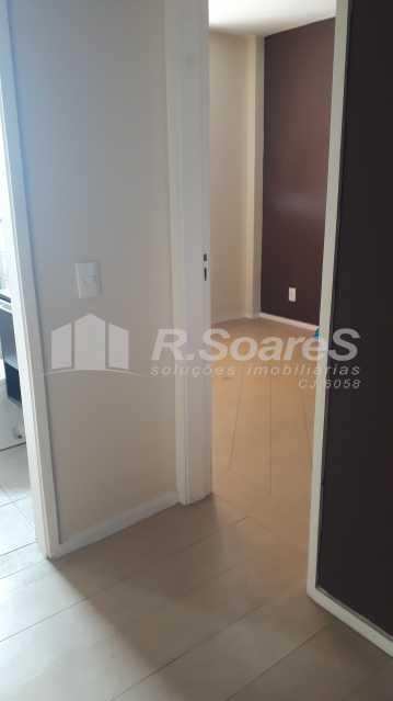 20210219_125635 - Apartamento para venda e aluguel Rua Capitão Menezes,Rio de Janeiro,RJ - R$ 250.000 - VVAP20706 - 13