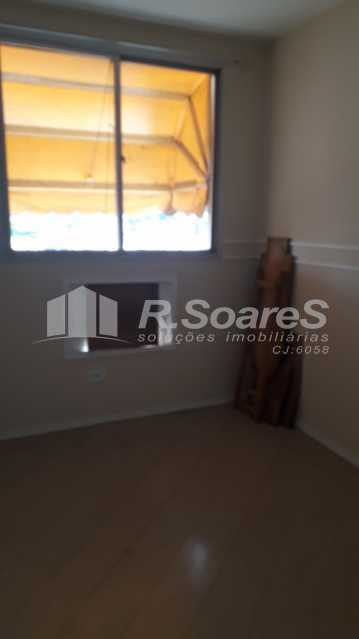 20210219_125704 - Apartamento para venda e aluguel Rua Capitão Menezes,Rio de Janeiro,RJ - R$ 250.000 - VVAP20706 - 14