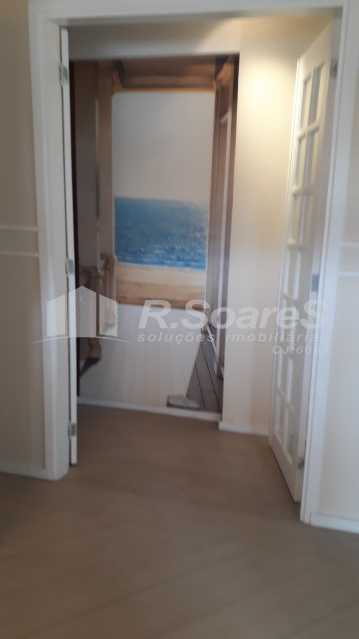 20210219_125722 - Apartamento para venda e aluguel Rua Capitão Menezes,Rio de Janeiro,RJ - R$ 250.000 - VVAP20706 - 15