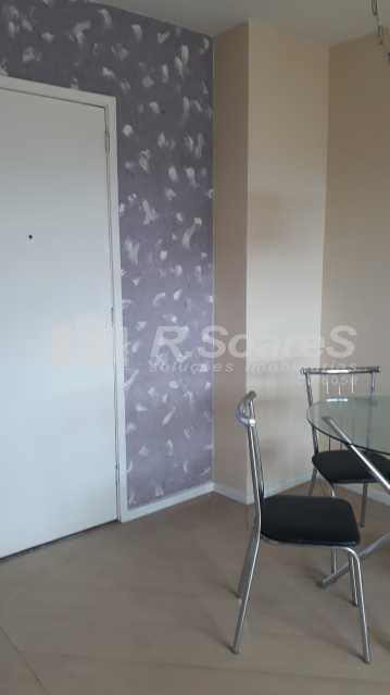 20210219_125731 - Apartamento para venda e aluguel Rua Capitão Menezes,Rio de Janeiro,RJ - R$ 250.000 - VVAP20706 - 17