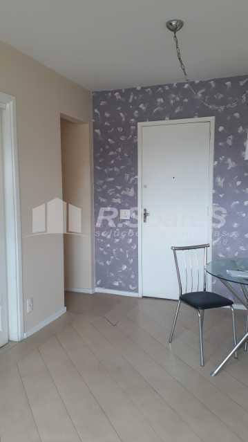 20210219_125743 - Apartamento para venda e aluguel Rua Capitão Menezes,Rio de Janeiro,RJ - R$ 250.000 - VVAP20706 - 18