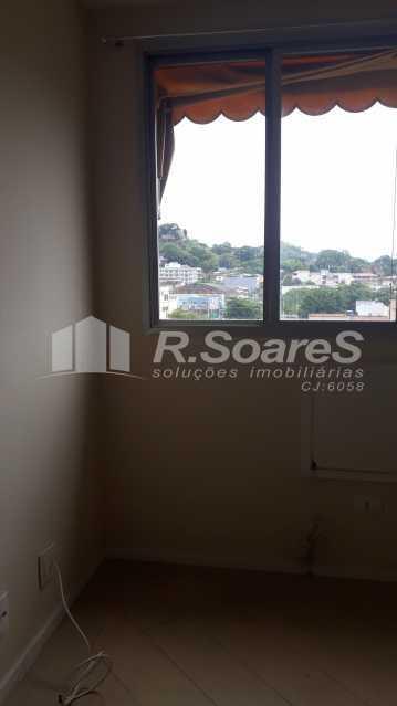 20210219_125800 - Apartamento para venda e aluguel Rua Capitão Menezes,Rio de Janeiro,RJ - R$ 250.000 - VVAP20706 - 19