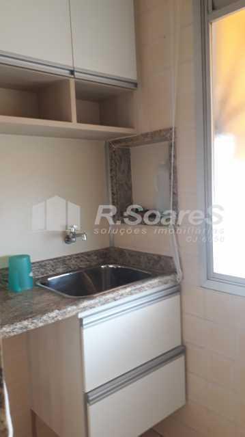 20210219_125811 - Apartamento para venda e aluguel Rua Capitão Menezes,Rio de Janeiro,RJ - R$ 250.000 - VVAP20706 - 20