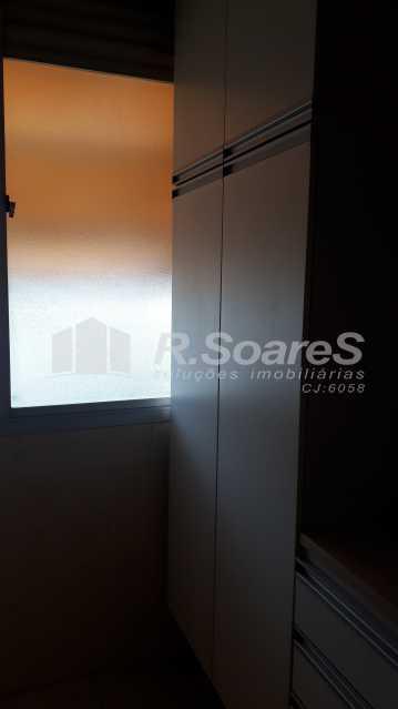 20210219_125817 - Apartamento para venda e aluguel Rua Capitão Menezes,Rio de Janeiro,RJ - R$ 250.000 - VVAP20706 - 21