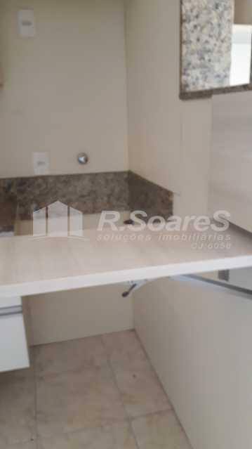 20210219_125830 - Apartamento para venda e aluguel Rua Capitão Menezes,Rio de Janeiro,RJ - R$ 250.000 - VVAP20706 - 23