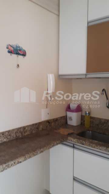 20210219_125837 - Apartamento para venda e aluguel Rua Capitão Menezes,Rio de Janeiro,RJ - R$ 250.000 - VVAP20706 - 24