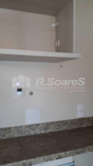 20210219_125840 - Apartamento para venda e aluguel Rua Capitão Menezes,Rio de Janeiro,RJ - R$ 250.000 - VVAP20706 - 25