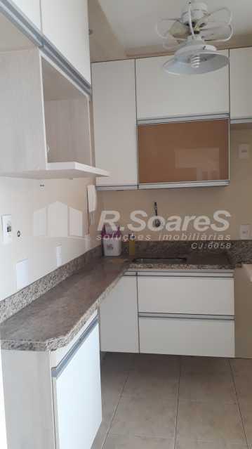 20210219_125848 - Apartamento para venda e aluguel Rua Capitão Menezes,Rio de Janeiro,RJ - R$ 250.000 - VVAP20706 - 26