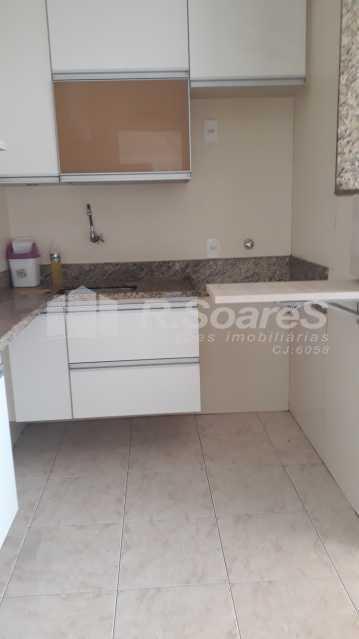 20210219_125850 - Apartamento para venda e aluguel Rua Capitão Menezes,Rio de Janeiro,RJ - R$ 250.000 - VVAP20706 - 27