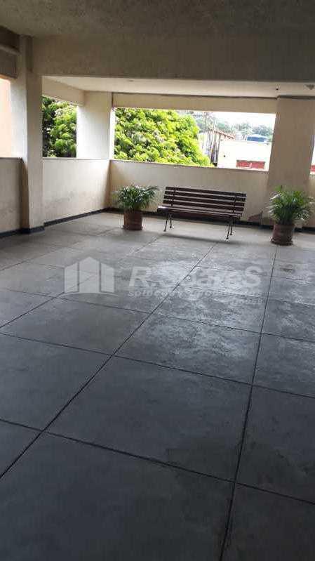 20210219_130323 - Apartamento para venda e aluguel Rua Capitão Menezes,Rio de Janeiro,RJ - R$ 250.000 - VVAP20706 - 28