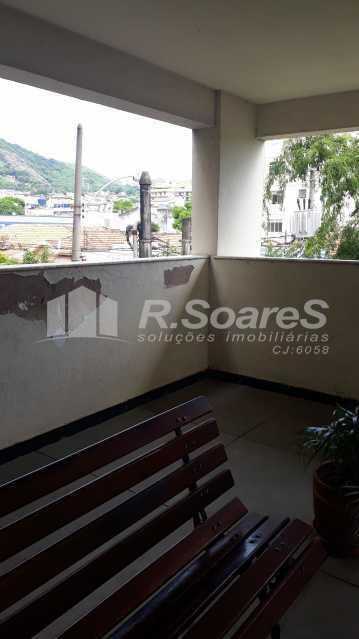 20210219_130327 - Apartamento para venda e aluguel Rua Capitão Menezes,Rio de Janeiro,RJ - R$ 250.000 - VVAP20706 - 29