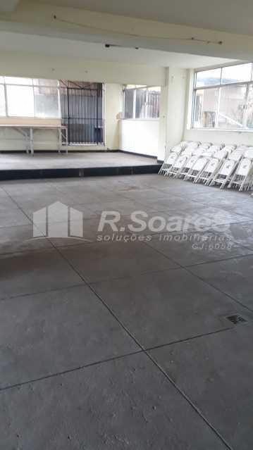 20210219_130349 - Apartamento para venda e aluguel Rua Capitão Menezes,Rio de Janeiro,RJ - R$ 250.000 - VVAP20706 - 30