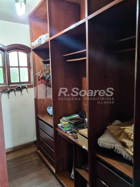 17. - Casa à venda Rua São Francisco,Niterói,RJ - R$ 2.400.000 - LDCA60002 - 18