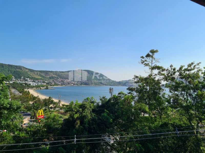 26. - Casa à venda Rua São Francisco,Niterói,RJ - R$ 2.400.000 - LDCA60002 - 27