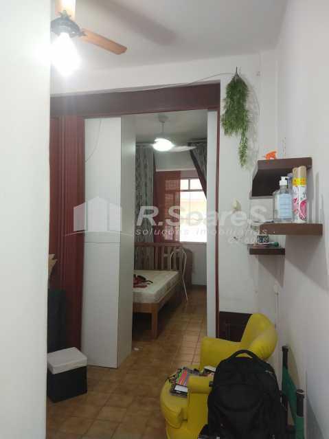 IMG_20210219_160605585 - Kitnet/Conjugado 28m² à venda Rio de Janeiro,RJ - R$ 275.000 - CPKI10188 - 1