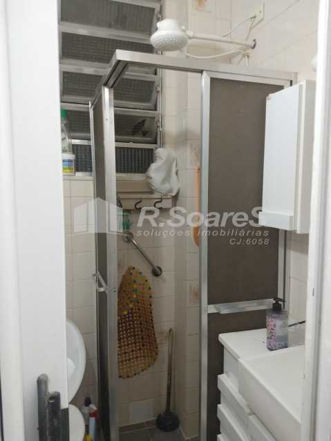 IMG_20210219_160614458 - Kitnet/Conjugado 28m² à venda Rio de Janeiro,RJ - R$ 275.000 - CPKI10188 - 3