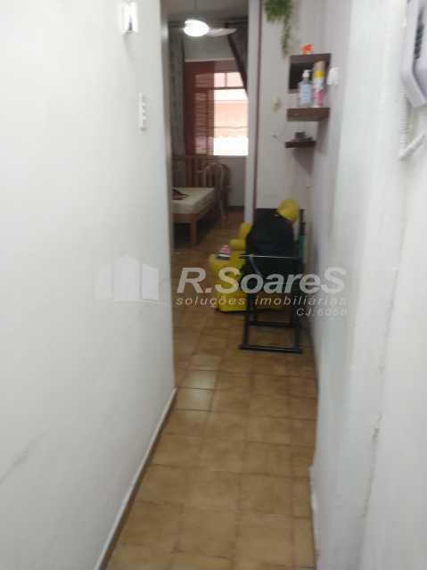 IMG_20210219_160619129 - Kitnet/Conjugado 28m² à venda Rio de Janeiro,RJ - R$ 275.000 - CPKI10188 - 4
