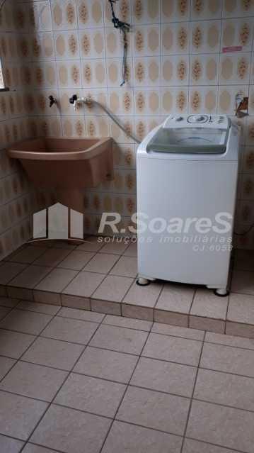 9b8a6d2b-384b-43d4-9256-2633c6 - Apartamento 2 quartos à venda Rio de Janeiro,RJ - R$ 250.000 - VVAP20707 - 16