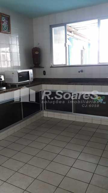 850772e5-d170-4837-b2e9-fb1fde - Apartamento 2 quartos à venda Rio de Janeiro,RJ - R$ 250.000 - VVAP20707 - 13