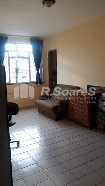 c7786c05-604e-4bce-806e-1eb626 - Apartamento 2 quartos à venda Rio de Janeiro,RJ - R$ 250.000 - VVAP20707 - 11