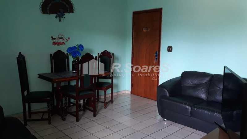 3eae283e-d535-428c-af5f-01b592 - Apartamento 2 quartos à venda Rio de Janeiro,RJ - R$ 250.000 - VVAP20707 - 4