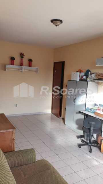 32bfb15f-5d3c-44e9-ae63-428566 - Apartamento 2 quartos à venda Rio de Janeiro,RJ - R$ 250.000 - VVAP20707 - 12