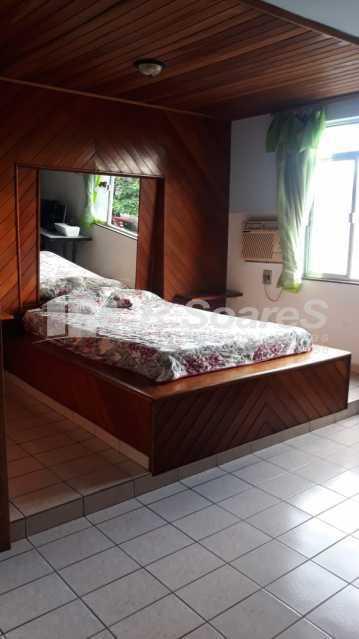 0716a10f-ee1c-4325-9081-4ade79 - Apartamento 2 quartos à venda Rio de Janeiro,RJ - R$ 250.000 - VVAP20707 - 6