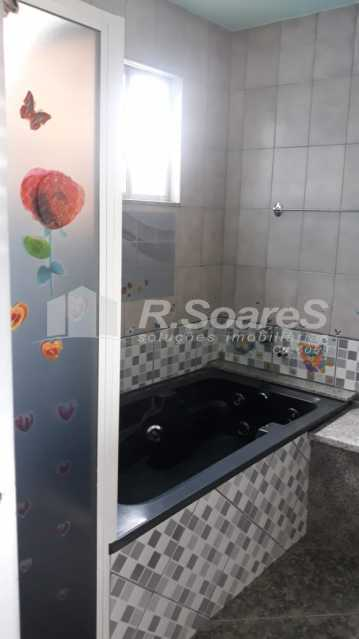 0d90bed1-a13c-4ba2-a02d-db962a - Apartamento 2 quartos à venda Rio de Janeiro,RJ - R$ 250.000 - VVAP20707 - 8