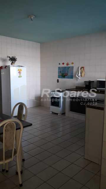 11590377-7ad6-4249-8825-c6d808 - Apartamento 2 quartos à venda Rio de Janeiro,RJ - R$ 250.000 - VVAP20707 - 14