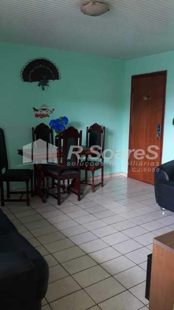 dee1f884-03cf-4801-8029-d6a639 - Apartamento 2 quartos à venda Rio de Janeiro,RJ - R$ 250.000 - VVAP20707 - 1
