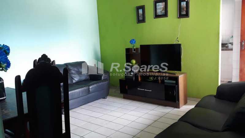 62f4f713-6d6b-4a97-be3c-ed857e - Apartamento 2 quartos à venda Rio de Janeiro,RJ - R$ 250.000 - VVAP20707 - 3