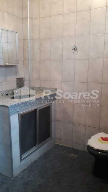 62e4b0c0-b051-430c-b376-c05230 - Apartamento 2 quartos à venda Rio de Janeiro,RJ - R$ 250.000 - VVAP20707 - 10