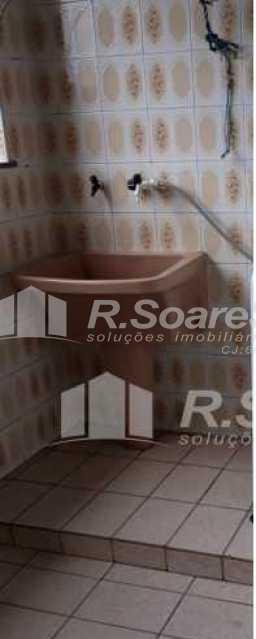 14868_G1614091984 - Apartamento 2 quartos à venda Rio de Janeiro,RJ - R$ 250.000 - VVAP20707 - 17