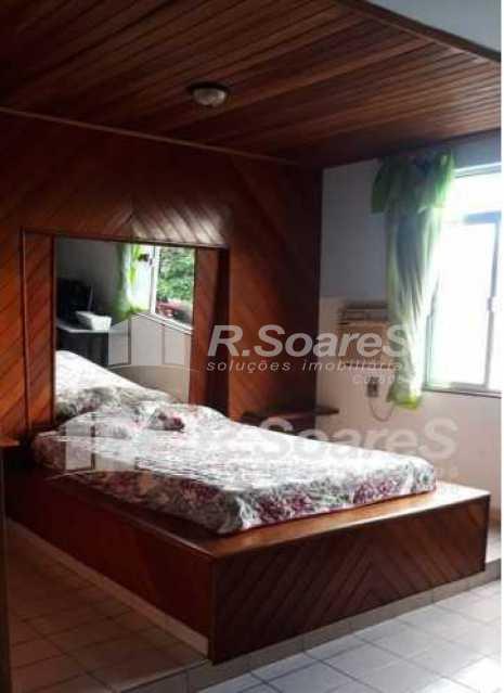 14868_G1614091998 - Apartamento 2 quartos à venda Rio de Janeiro,RJ - R$ 250.000 - VVAP20707 - 18