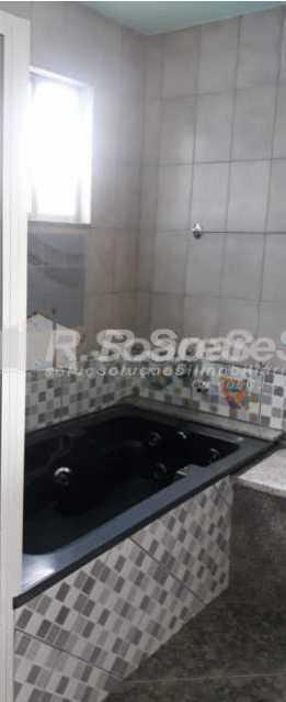 14868_G1614092004 - Apartamento 2 quartos à venda Rio de Janeiro,RJ - R$ 250.000 - VVAP20707 - 19