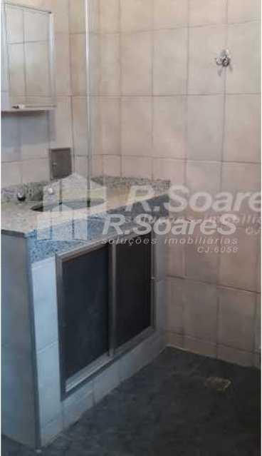 14868_G1614092019 - Apartamento 2 quartos à venda Rio de Janeiro,RJ - R$ 250.000 - VVAP20707 - 20
